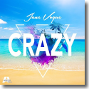 Cover: Jane Vogue - Crazy