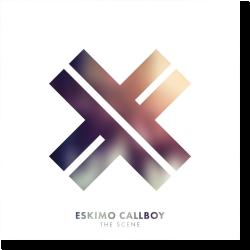 Cover: Eskimo Callboy - The Scene