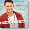 Cover:  Florian Timm - Sommer unseres Lebens