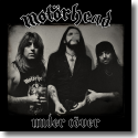 Cover:  Motörhead - Under Cöver