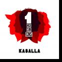 Cover:  Kasalla - Mer sin eins