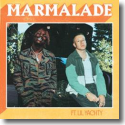 Cover: Macklemore feat. Lil Yachty - Marmalade