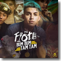 Cover: MC Fioti - Bum Bum Tam Tam