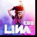 Cover:  Lina - Ego
