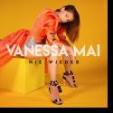 Cover: Vanessa Mai - Nie wieder