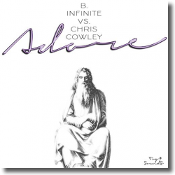 Cover: B. Infinite vs. Chris Cowley - Adore