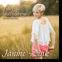 Cover: Janine Lenk - Mach das bloß nochmal (Basic Music Fox Mix)