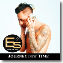 Cover:  Steve Es - Journey Into Time