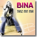 Cover:  Bina - Tanz mit mir
