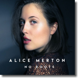 Cover: Alice Merton - Hit The Ground Running