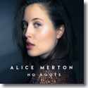 Cover: Alice Merton - Hit The Ground Running