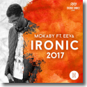 Cover:  Mokaby feat. Eeva - Ironic 2017