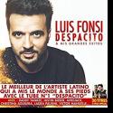 Cover: Luis Fonsi - Despacito & Mis Grandes Exitos