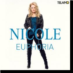 Cover: Nicole - Euphoria