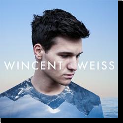 Cover: Wincent Weiss - Frische Luft