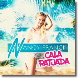 Cover: Nancy Franck - Cala Ratjada