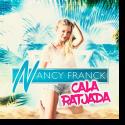 Cover:  Nancy Franck - Cala Ratjada
