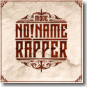 Cover: MODE - NoName Rapper