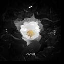 Cover: Avicii - AVICI