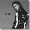 Cover:  Janice - I Got You