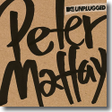 Cover: Peter Maffay - MTV Unplugged