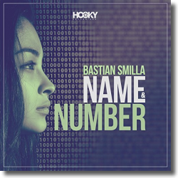 Cover: Bastian Smilla - Name & Number