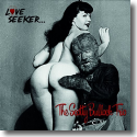 Cover:  The Scotty Bullock Trio - Love Seeker...