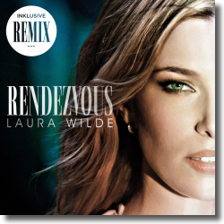 Cover: Laura Wilde - Redenzvous (Remix)