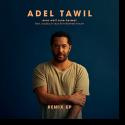 Cover: Adel Tawil feat. Youssou N'Dour & Mohamed Mounir - Eine Welt, eine Heimat