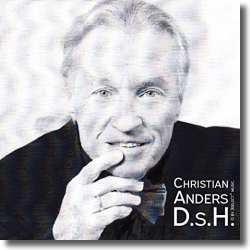 Cover: Christian Anders - D.s.H.