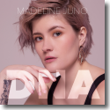 Cover: Madeline Juno - DNA