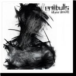 Cover: Emil Bulls - Kill Your Demons