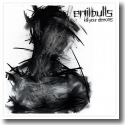 Cover:  Emil Bulls - Kill Your Demons