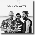 Cover:  Thirty Seconds To Mars - Walk On Water