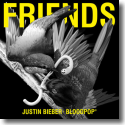 Cover: Justin Bieber & BloodPop® - Friends