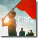 Cover: Sunrise Avenue - I Help You Hate Me