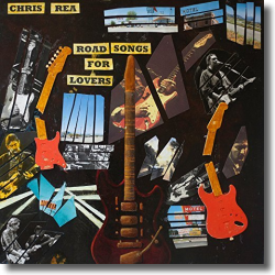 Cover: Chris Rea - Road Songs For Lovers