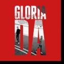 Cover: Gloria - DA