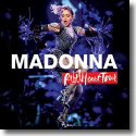 Cover: Madonna - Rebel Heart Tour