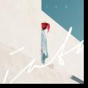 Cover:  Jata - Mexico
