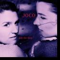 Cover: JOCO - Into The Deep