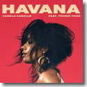 Cover: Camila Cabello feat. Young Thug - Havana