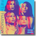 Cover: Fifth Harmony - Fifth Harmony