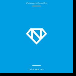 Cover: Nana - Let It Rain 2K17