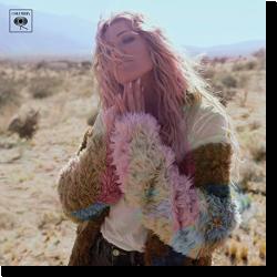 Cover: Rachel Platten - Broken Glass