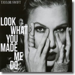 Cover: Taylor Swift - Look What You Made Me Do