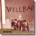 Cover:  WellBad - The Rotten