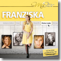 Cover:  Franziska - My Star