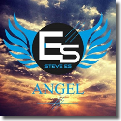 Cover: Steve Es - Angel