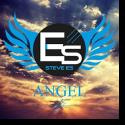 Cover: Steve Es - Angel